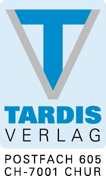 Tardis Verlag Chur